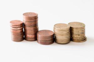 Taschengeld – Empfehlungen des Landesjugendamtes Sachsen