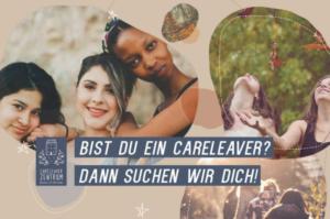 Careleaver- Seminarreihe 2020