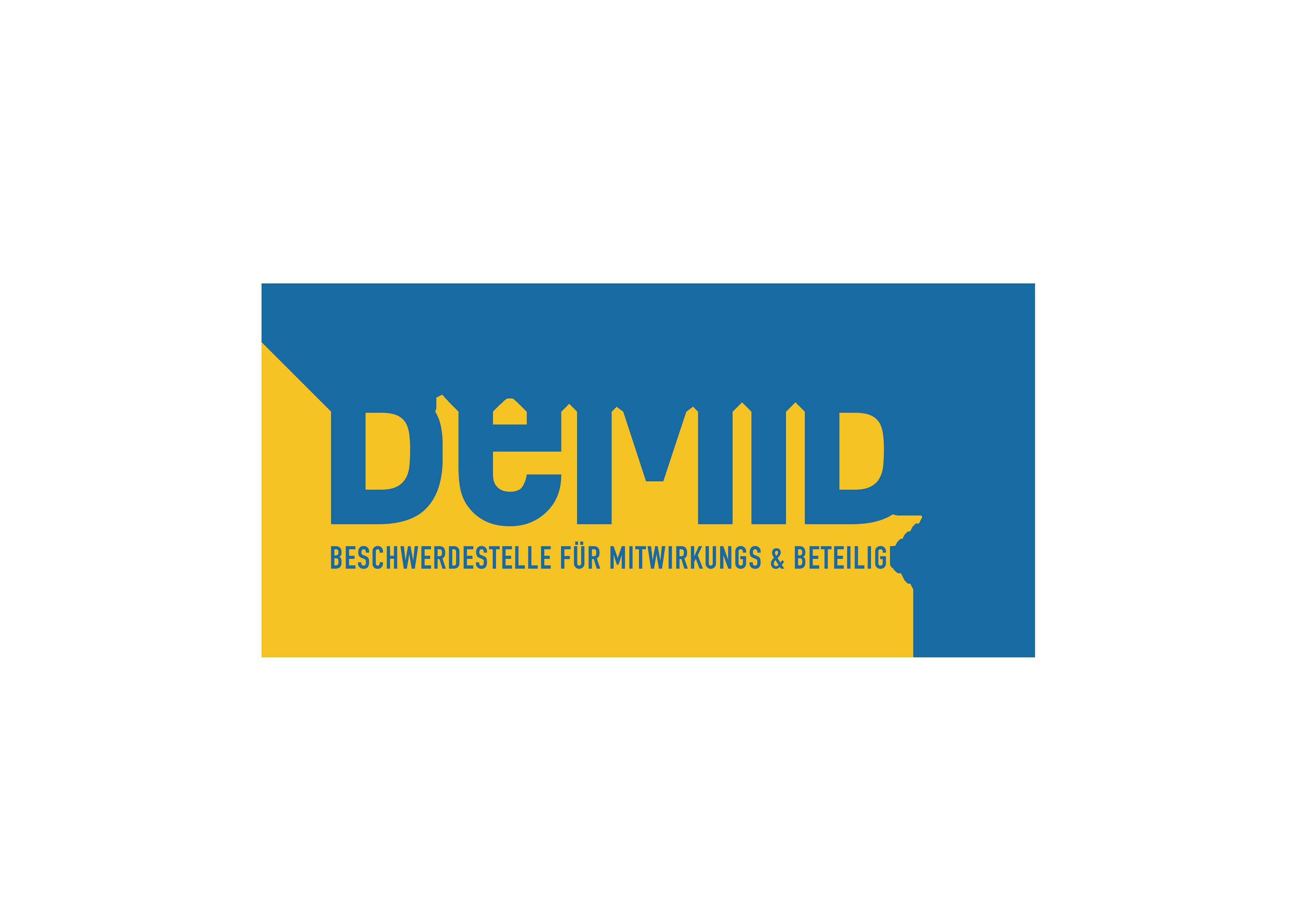 BeMiBe – Neuigkeiten aus der Beschwerdestelle in Leipzig