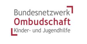 Aktivitäten des Bundesnetzwerks Ombudschaft in der Jugendhilfe e.V. …