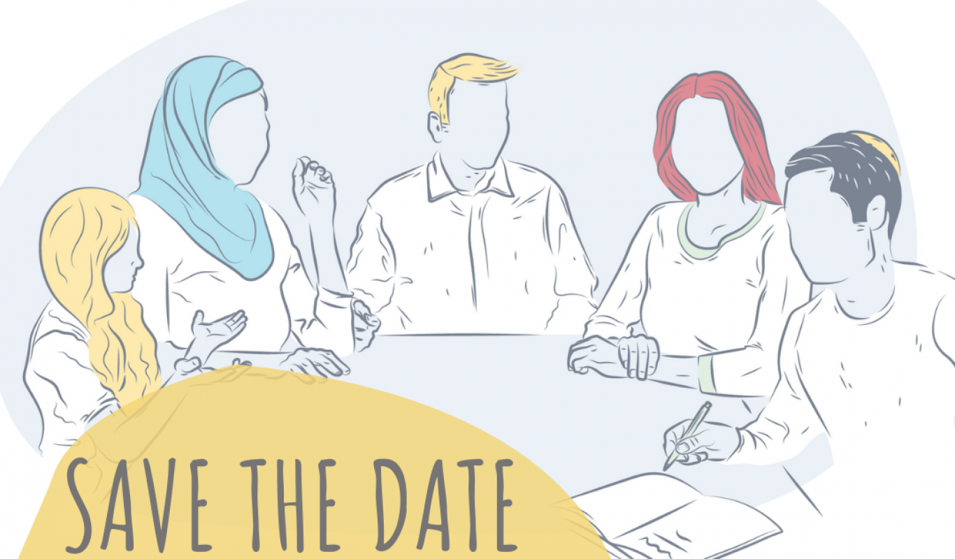 BNO_Save_the_date_Fachtag_29_04_2022_S1