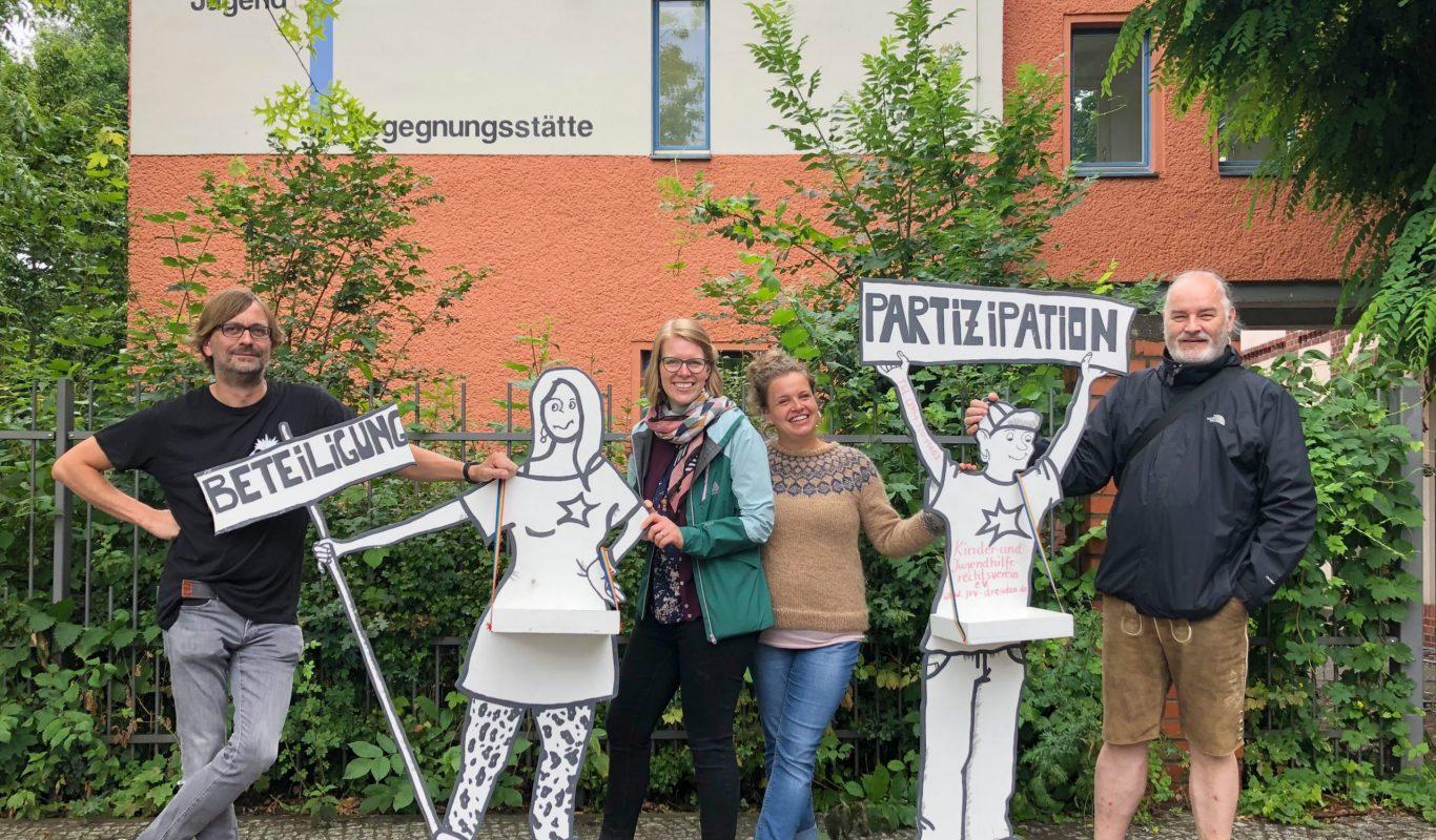 KJRV_Workshop_Berlin