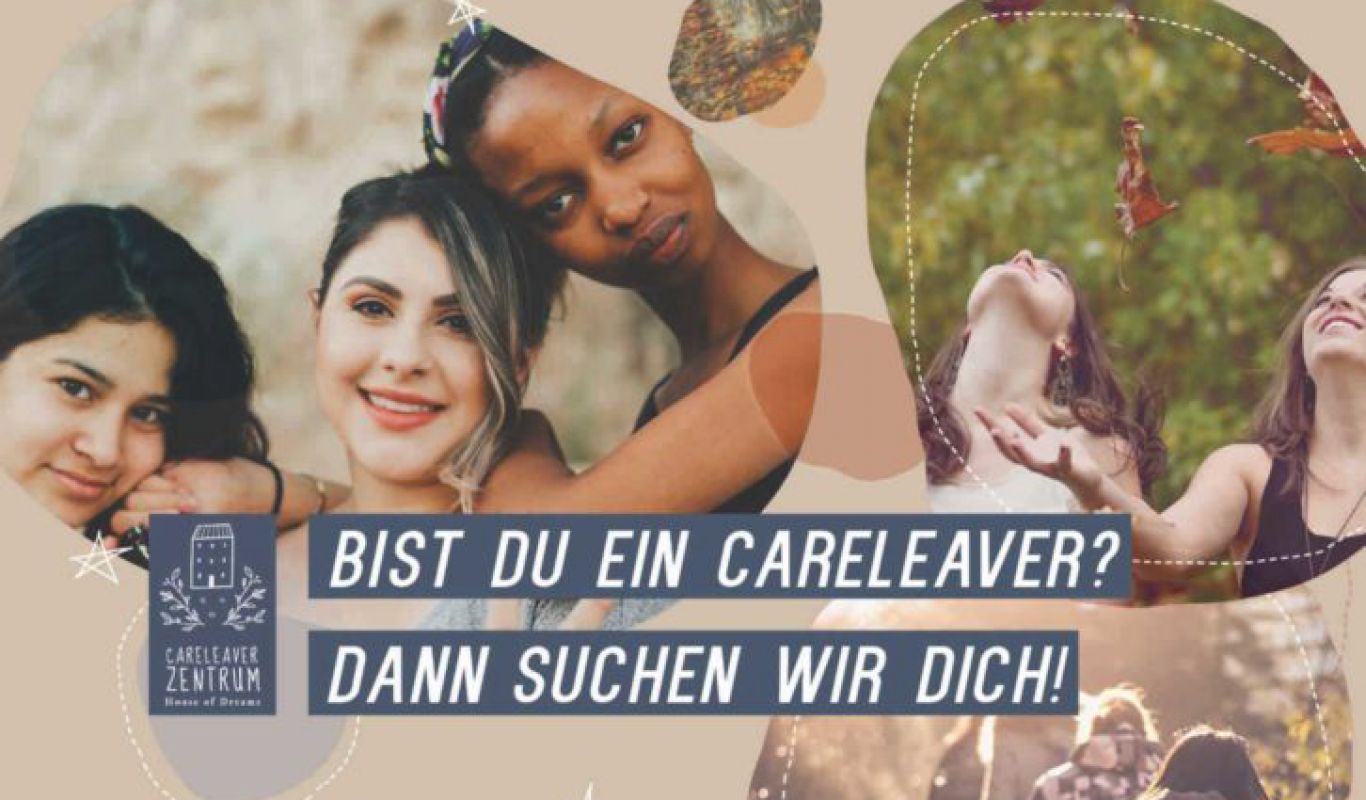 KJRV_Workshops_Careleaver_Seminarreihe_2020